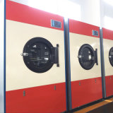 Roupa do calor elétrico/máquina geral do secador (SWA)