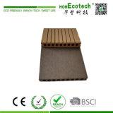 Аттестованный Ce/ISO/SGS Decking напольного составного доказательства воды пола Decking искусственний деревянный