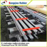 Les joints de dilatation modulaire en acier pour la construction de ponts