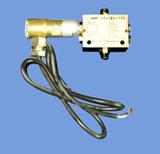 Sensor de flujo (KCT - 1 - 5)