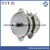 24V 95A Diesel Alternator voor Internationale 1000 2000 3000 290-156 a-80133 100-50101