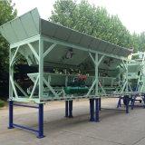 Yhzs25 Mobiele Klaar Concrete het Groeperen van de Mengeling Installatie