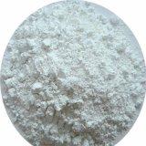 Poudre crue pharmaceutique Epiandrosterone de Prohormone de produit chimique