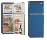Морозильник двойные двери -- WBR-140