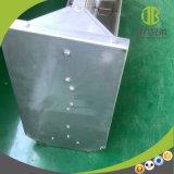 Alta calidad líquida del alimentador Sst304 popular en granja de cerdo