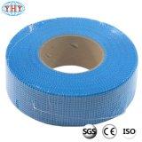 3X3mm X 65gの壁のガラス繊維の網の乾式壁の網テープ