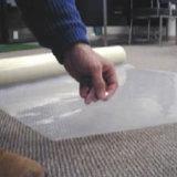 Freier Raum legt schützende Filme/Teppich-Filme mit Teppich aus (VH75TR)