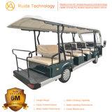 Del Ce di alluminio a pile dei 15 telai delle sedi automobile facente un giro turistico turistica approvata