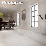 La porcellana lustrata grigio-chiaro dei materiali da costruzione 1800X900mm riveste sottilmente le mattonelle di pannelli di pavimento per la decorazione