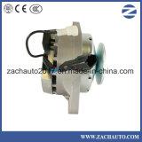 De permanente Alternator van de Magneet voor Isuzu 4le1PV01/4le1PV, Gp9906, Gp9926 AMP0004