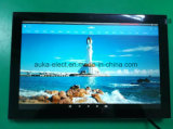 "10.1"" o Android 6.0 Tablet PC com leitor de NFC Poe Barra de LED"