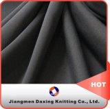 Tessuto di nylon ad alta densità di Dxh1667-5 Lycra Jersey Jersey