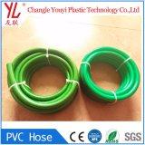 "1/2 "", 12mm PVC 정원 호스"