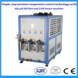 heiße und kalte Maschine der abkühlenden Kapazitäts-12.5kw für die Galvanisierung