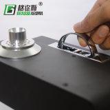 Diffusione elettrica HS-2001 del nebulizzatore dell'aroma del profumo del diffusore del profumo dell'unità di vendita del profumo