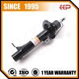 Автоматический амортизатор удара для Mazda Demio Dw3 333415 333414