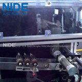 Ротор якоря короткого замыкания бумаги Установка машины на электродвигатель постоянного тока электродвигателя очистителя заднего стекла