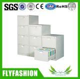 Cabinete de archivo de acero de los muebles de oficinas de la cabina del metal (ST-15)