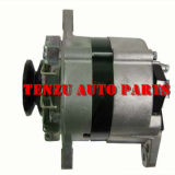 Alternatore per Honda Civic, concerto, 31100-Pr2-E01, Ahga01, 1002113580, 31100pm2b02, 1002113850