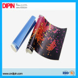 Vinilo adhesivo de PVC Venta caliente para Windows/pared lisa/coche publicidad