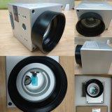 Экономичная система высокого качества волокна лазерной сканирующей головки Sg7110 оптовая торговля