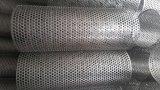 Personalizzare l'acciaio inossidabile 304 ha perforato i piatti dell'acciaio inossidabile/ha perforato le lamine di metallo