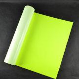 Высокое качество Cuttable PU Flex виниловых Premium для текстильных изделий