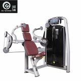 De speld Geladen Apparatuur van de Geschiktheid van de Gymnastiek van de Machine Sm8009 van de Uitbreiding van de Triceps