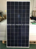 Mono sistema solare 335W 72cells delle merci di riserva per sul sistema solare di griglia