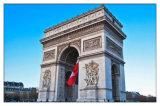 Frete do transporte da consolidação de LCL de Guangzhou a France