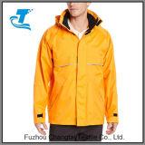 Hete Verkoop Waterdichte Industriële Outdoorwear