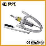 Kietのブランド油圧ギヤ引き手セット