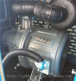 22kwネジ式サーボPmの省エネの空気圧縮機