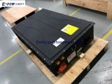 E 차, E 버스, 원거리 통신 백업 힘 LiFePO4 리튬 이온 40ah 전지 팩