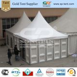 15X30m Wedding Marquee pour 300 People Event (SP-PF15)