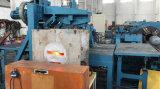 실린더 최신 회전시키는 기계 기둥의 몰딩 장식 에서 를 위한 및 닫히기