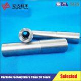 炭化物の挿入切削工具のドリルのホールダー