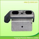 Processo de fabrico de componentes de metal&Graxeiras&Acessórios