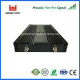 de Versterker van het Signaal van de Spanningsverhogers van het Signaal van de Telefoon van de Cel van de Band van de Vijfling van 23dBm (GW-23LGDWL)
