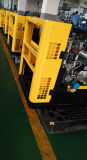 générateur 15kVA diesel Superbe-Silencieux