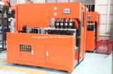 9 Kammer-Strangpresßling-Schlag, der Maschine mit Qualität herstellt (durch Cer)