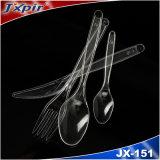 Jx151 vaisselle set /vaisselle set /coutellerie défini