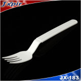 Couverts lourds de Jx183 picoseconde fabriqués en Chine avec la distribution opportune