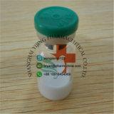 Cjc-1295 met Peptide Dac Steroïden voor het Stijgende EiwitPoeder van de Synthese