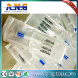 134.2kHz seringa do injetor do microchip RFID