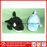Les enfants Animal Jouet de baleine en peluche doux