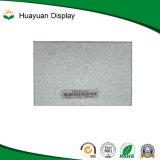OEM 4.3 visualización del panel 480X272 TFT del LCD de la pulgada