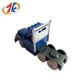 승진을%s 새로운 디자인된 플라스틱 소형 트럭 차 장난감