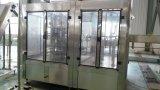 máquina de embotellado grande del animal doméstico de 5L 10L 32heads