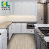 Хорошее качество заводская цена ПВХ полом, ISO9001 Changlong Cl032